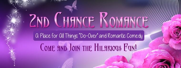 2nd Chance Romance